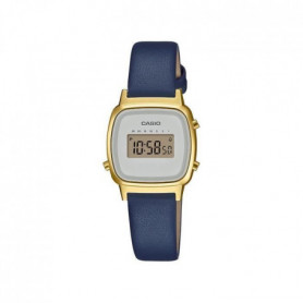 CASIO Collection Montre LA670WEFL-2EF