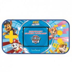 PAT' PATROUILLE Console de jeux portable enfant