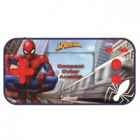 SPIDER-MAN Console de jeux portable enfant
