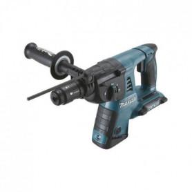 MAKITA Perforateur burineur SDS-Plus 36 V (2 x 18V) 26 mm DHR264Z
