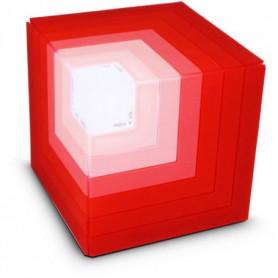 METRONIC-477046-Enceinte portable Cubiks bluetooth 5 W
