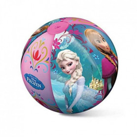 LA REINE DES NEIGES Beach Ball