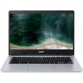 ACER Chromebook - CB314-1H-P67R - 14 HD