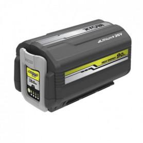 RYOBI Batterie 36V 9 Ah Max Power(TM) High Energy - RY36B90A