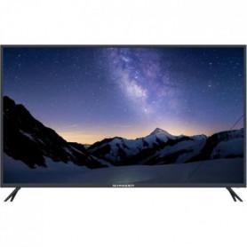SCHNEIDER LED40-SC650K TV LED UHD - 39,5 (100cm) - Smart TV