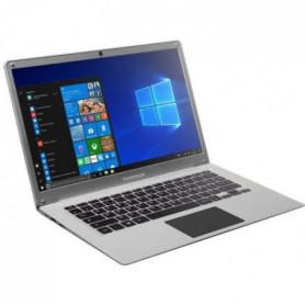Ordinateur Portable - THOMSON NEO14A - 14,1'' HD - Intel Atom 142015