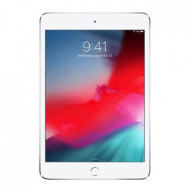 Apple iPad Mini 4 64 Go WIFI Argent - Grade C