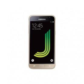 Samsung Galaxy J3 (2016) 8 Go Or - Grade B