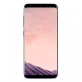 Samsung Galaxy S8 64 Go Orchidée - Grade A