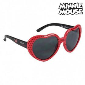 Lunettes de soleil enfant Heart Minnie Mouse 73969