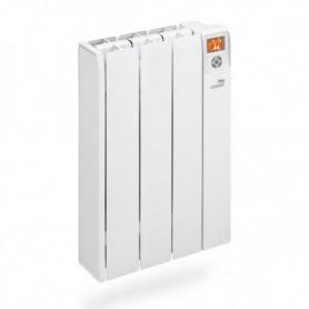 Emetteur Thermique Numérique Sec (3 modules) Cointra SIENA-500 500W