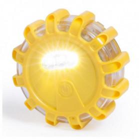 Emergency Light 145693