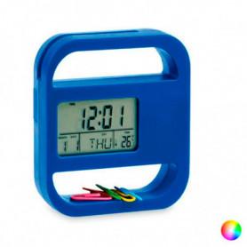 Horloge de table Numérique 144292
