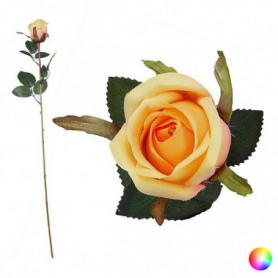 Fleur décorative Rose 113540 (60 Cm)