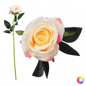 Fleur décorative Rose 113472 (50 Cm)