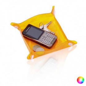 Vide-poches Transparent 143430