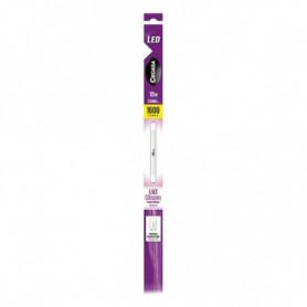 Tube LED Cegasa 324898 T8 4000K 18W Lumière chaude