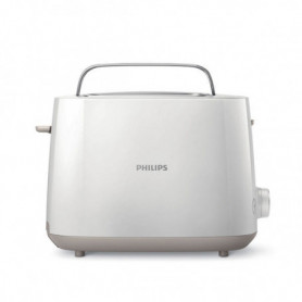 Grille-pain Philips HD2581 2x