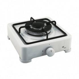 réchaud à gaz Vitrokitchen 150BB 3600W Blanc
