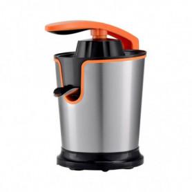 Centrifugeuse électrique COMELEC EX1601 160W Orange Acier inoxydable