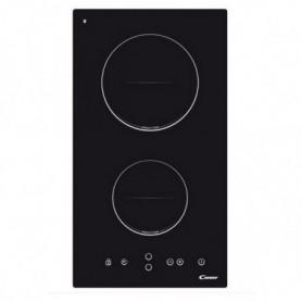 Plaque à Induction Candy CDI30 30 cm (2 Zones de cuisson)
