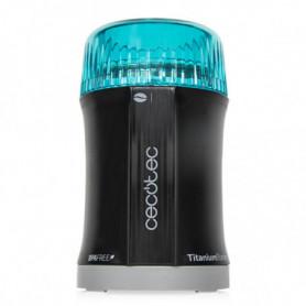 Broyeur Cecotec TitanMill 200 200W Noir