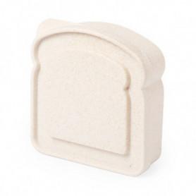Boîte à Sandwich 450 ml 146294