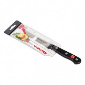 Couteau pour côtelettes Quttin Sybarite (11 cm)