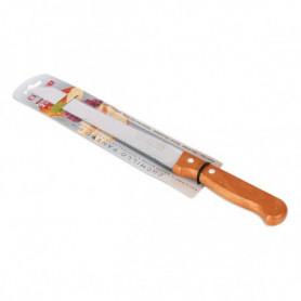 Couteau à pain Cuyfor (20,5 cm)