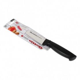 Kitchen Knife Quttin (13 cm)