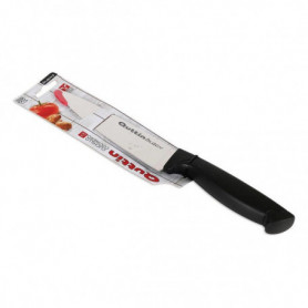 Kitchen Knife Quttin (15 cm)