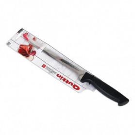 Couteau à jambon Quttin (22 cm)