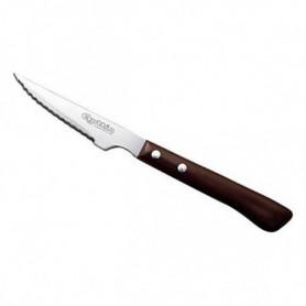 Couteau pour côtelettes Quttin Abs (11 Cm)