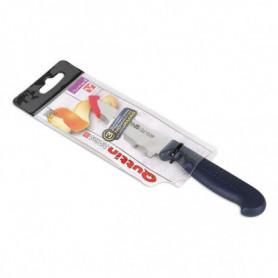 Kitchen Knife Quttin (8,5 cm)