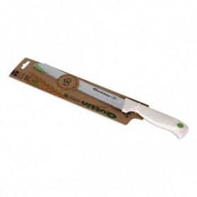 Couteau à pain Quttin Bio (20 cm)