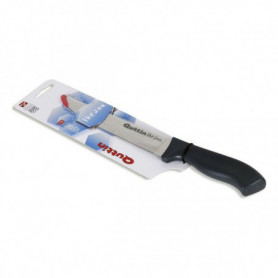Couteau à filet Quttin Kasual (20 cm)