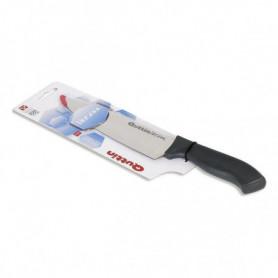 Couteau de cuisine Quttin Kasual (20 cm)