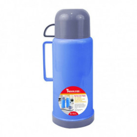 Thermos Privilege Plastique
