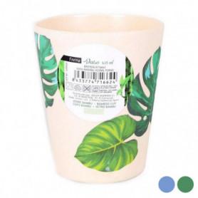 Verre Privilege 415 ml Bambou