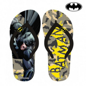 Tongs Batman