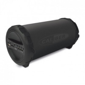 CALIBER HPG404BT Enceinte Bluetooth - Port USB