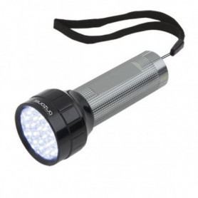 Lampe Torche LED Aluminium 147288