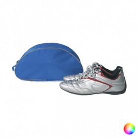 Range-Chaussures de Voyage 149139