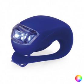 Lanterne LED pour Vélo 143685