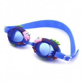 Lunettes de bain pour enfants Nemo 111349