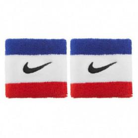 Poignet de Sport Nike Swoosh (2 pcs)