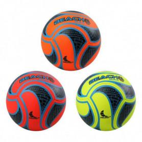 Ballon de Foot de Plage 113868