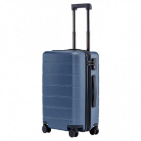 """Valise de taille moyenne Xiaomi Luggage Classic 20"""" 38L"""