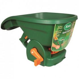 KB Epandeur Handy Green II - 1,2 a 2,3 kg