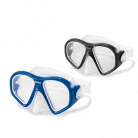 Masque de plongée Rider Intex